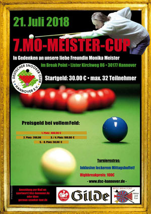 mo meister cup 2018 300px
